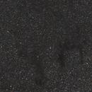 B142 - Aquila,                                Emmanuel Fontaine