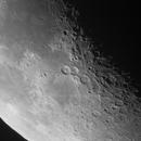Luna 28 maggio 2020,                                Giuseppe Nicosia