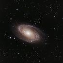 M81&M82,                                ms6107