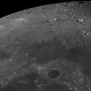 A piece of Moon ;),                                AstroFilDu76
