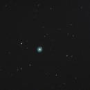 Blinking Planetary - C5,                                Andrew Burwell