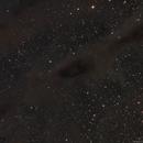 Barnard 213 / 216 / 217 / 218,                                Gary Imm