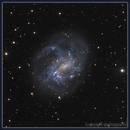 NGC4395,                                starhopper62