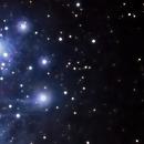 M45,                                Franz Grapke