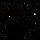 UGC 52100,                                genny79