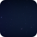Virgo Cluster Region 3,                                Astrotomicus