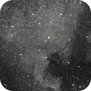 NGC7000,                                cchristman