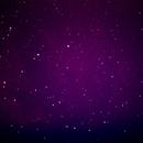 North America Nebula & Pelican Nebula,                                Gerard Smit