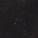 Brocchi's Cluster - Cr399,                                Jonas Illner