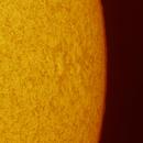 SOLEIL 80ed Quark 03/05/20,                                manu33