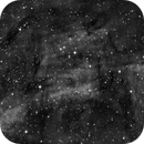 IC5068 HA,                                Bernard DELATTRE