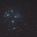 M45-Pléiades,                                planbis_jr