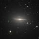 M104,                                Fluorine Zhu