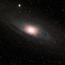 M31,                                Stephan Reinhold