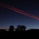Jupiter and Saturn's great conjunction,                                J_Pelaez_aab