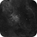 IC1805,                                Stephen Jennette