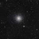 M15,                                antares9000