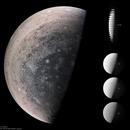 Jovian Antartica,                                Massimiliano Vesc...