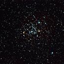 NGC 3766,                                saxtim