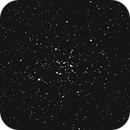 M34,                                Fred