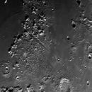Mond - Alpental,                                Stephan Reinhold