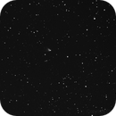 Nebulos Variable de Hubble.,                                Christian Serrano