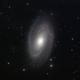 M81 LHaRGB,                                  Drew Lanphere