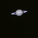 Saturn 20080219,                                antares47110815