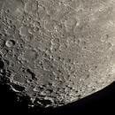 Lune 13/05/2019,                                PhotoMicQ