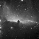 IC 434,                                Deng Yunwei