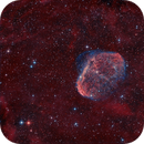 NGC6888,                                avolight