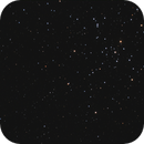M41,                                David Redwine