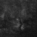 Sadr - IC1318,                                José Carlos Diniz