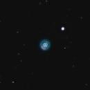 NGC2392,                                AstroGG