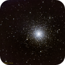 M3  1rst try,                                Philippe Oros