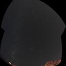 Full Southern Sky Panorama,                                BQ_Octantis