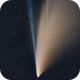 C/2020 F3 (NEOWISE),                                baker