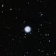 Haro 3-75,                                astroian
