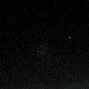 M46,                                astroman2050