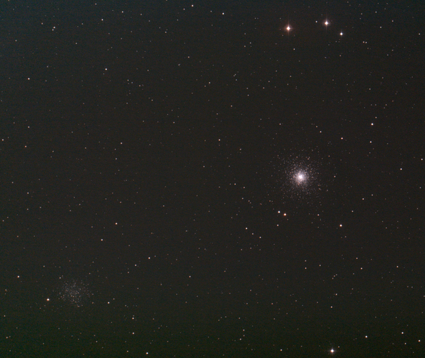 M53 (15 Mar 2020) - EAA,                                Bernhard Suntinger