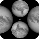 MARS 01 10 2020 1H18 NEWTON 625 MM BARLOW 5 FILTRE IR 742 QHY5III 178M 100% ET 60% LUC CATHALA,                                CATHALA Luc
