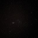 Extreme Widefield Orion Nebula,                                v3ngence