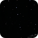 Pluto 9/27/16,                                Damien Cannane