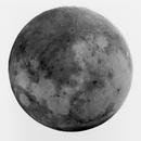 Inverted Moon,                                Miroslav Kalinaj