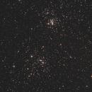NGC884,                                Simon