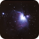 M42 exp. 4min,                                jsolaz
