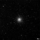 Messier 10,                                simon harding