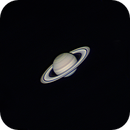 Saturno 26-01-2021,                                Wagner