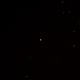 Comet 17P - Holmes (2007-10-31),                                gigiastro