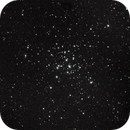 M36  Open Cluster in Auriga,                                jerryyyyy